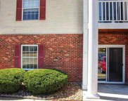 3115 Edwards Unit #104, Maryland Heights image