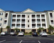 703 Shearwater Ct Unit 305, Murrells Inlet image