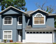 447 Opal Court, Altamonte Springs image