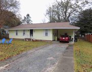 1210 Collins Street, Conway image
