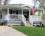 6724 Britton  Avenue, Cincinnati image