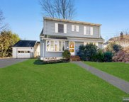 202 Reichelt Road, New Milford image