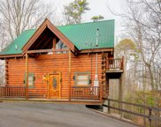 2410 N Schoolhouse Gap Rd, Sevierville image