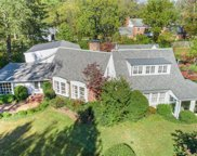 10025 Conway  Road, St Louis image