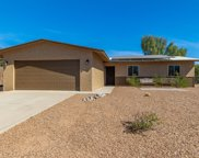 7360 N Shirley, Tucson image