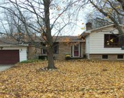 514 Patricia Drive, Coldwater image