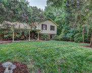 1146  Melrose Drive, Rock Hill image