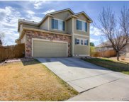 1662 East 164th Place, Thornton image