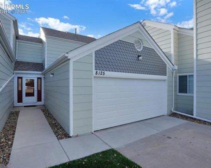 8125 Celestial Lane, Colorado Springs