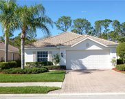 9942 Horse Creek RD, Fort Myers image