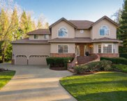 7935  Danburry Court, Granite Bay image