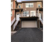 14595 Olivine Way NW, Ramsey image