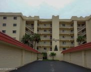 299 N Atlantic Unit #301, Cocoa Beach image