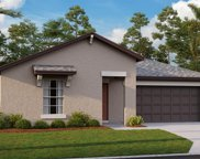 4173 Hanover Drive, New Port Richey image