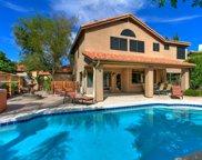 5807 E Aire Libre Avenue, Scottsdale image