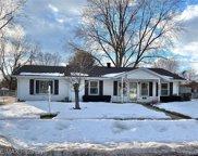 6404 Richalle, Green Oak Twp image