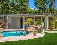1705     Loma Vista Drive, Beverly Hills image