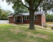 2103 Whitehall Road, Anderson image