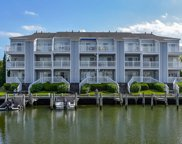 12301 Jamaica Ave Unit 309c, Ocean City image