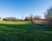 800 N Coppell Road, Coppell image