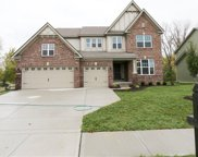 5464 Forest Glen  Drive, Brownsburg image