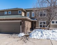 7550 South Sicily Way, Aurora image
