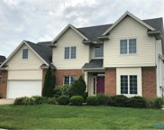 813 Pine Valley, Bowling Green image
