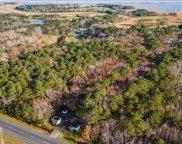 8844-8846 Stephen Decatur Hwy  Highway, Ocean City, MD image