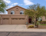 8887 E Palm Tree Drive, Scottsdale image
