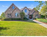 14230 South 87Th Place, Orland Park image