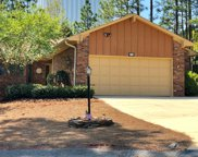 656 Redwood Drive, Southern Pines image