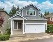 11728 114th Place NE, Kirkland image