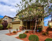 10370 IRONWOOD PASS Avenue, Las Vegas image