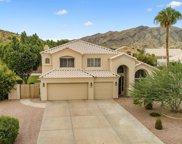1202 E Granite View Drive, Phoenix image