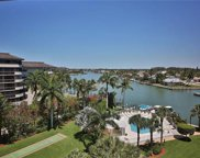 270 Collier Blvd Unit 603, Marco Island image
