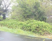 3000 Blk Anchor Ave Tl 5602 Sw, Lincoln City image