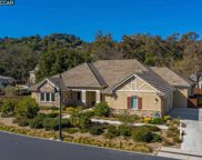 224 Buck Creek Ct, Martinez image