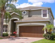10735 Mottram Point, Orlando image