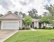 166 Sugar Loaf Lane, Murrells Inlet image