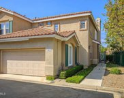 530 Bannister Way Unit #D, Simi Valley image