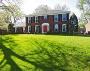 3909 Old Brownsboro Hills Rd, Louisville image