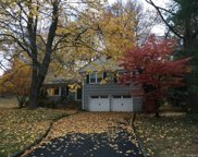 85 Hungerford  Road, Briarcliff Manor image