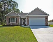 286 Oak Landing Channel View Drive, Conway image