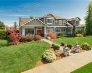 325 Maberry Loop, Lynden image