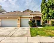 6065 Colonial Downs Street, Eastvale image