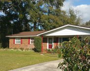 10947 CHADRON DR, Jacksonville image
