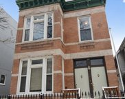 1118 North Mozart Street, Chicago image