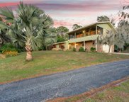 12150 Lakeshore Drive, Clermont image