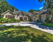 3 Catesby Lane, Hilton Head Island image