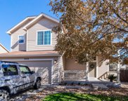 12630 Country Meadows Drive, Parker image